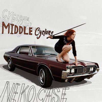 middle_cyclone_album_cover2
