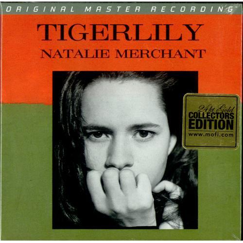 natalie-merchant-tigerlily-418284