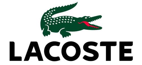 Lacoste.Logo