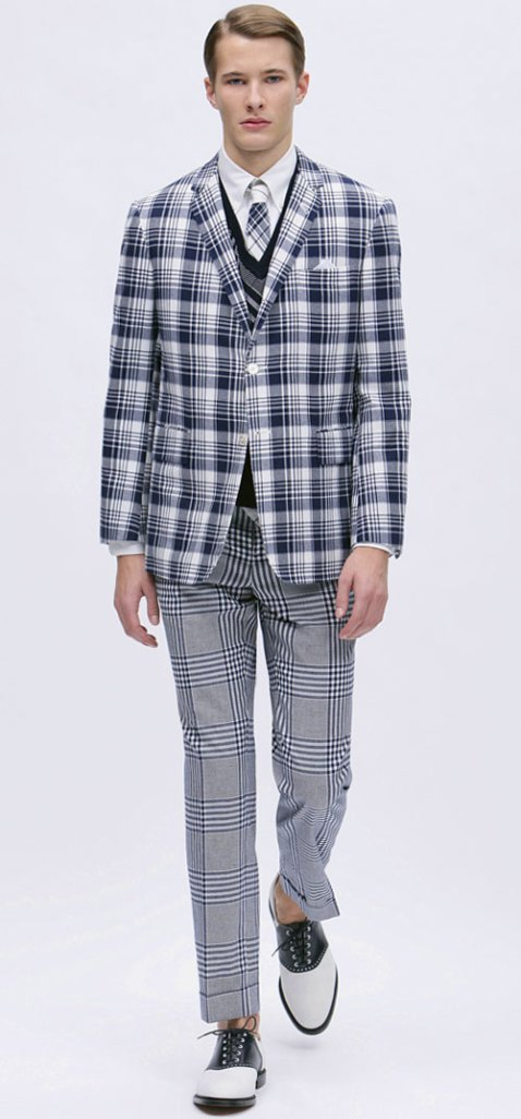 men-outfit-948-zoom