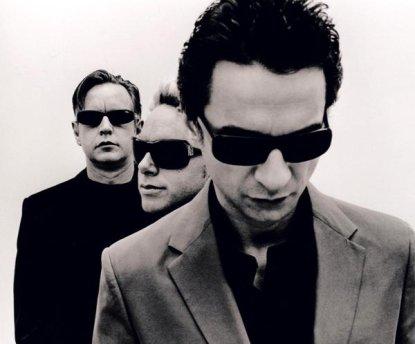depeche_mode22