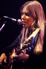 jonimitchellbybaronwolmansmall_medium